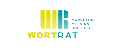 WORTRAT Logo